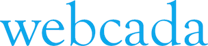 Webcada Pte Ltd